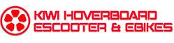 Kiwi Hoverboard & Scooter Ltd